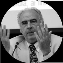 Mark Schlereth | Keynote Speaker | Brooks International