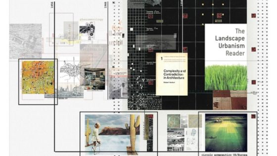 Fall 2018, lecture by Elisa Cristiana Cattaneo.