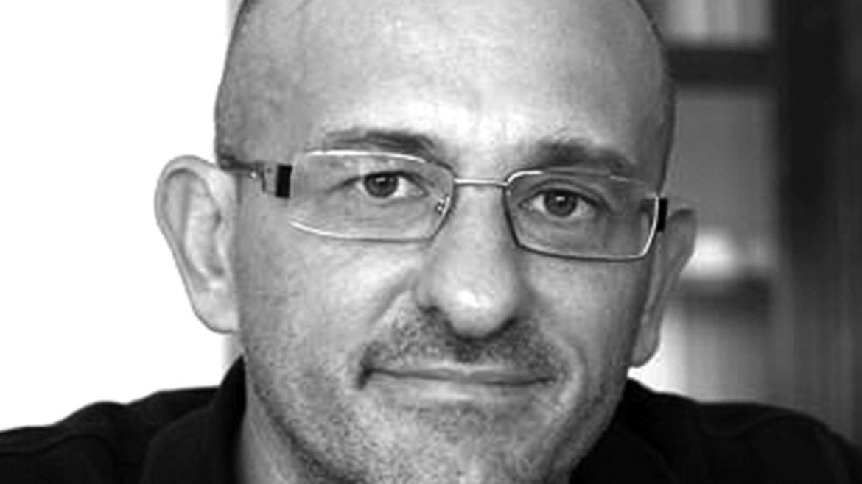 Fall 2018, lecture by Camillo Botticini.