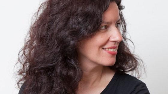 Spring 2019, lecture by Clara Murado (Murado & Elvira).